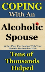 alcoholic spouse 1